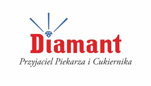 Logo Diamant_full