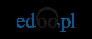 edoo_logo_png