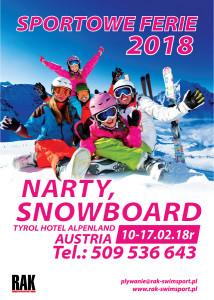 plakat_Austria_A1_2018