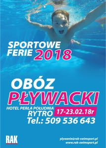 plakat_Rytro_A1_plywanie_2018