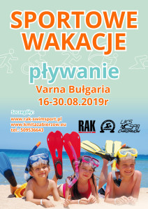 wakacje-2019-Varna