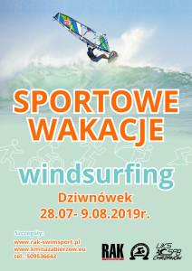 wakacje-2019-surfing